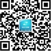 中级安全竞博app微信