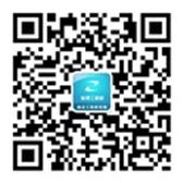 监理竞博app微信