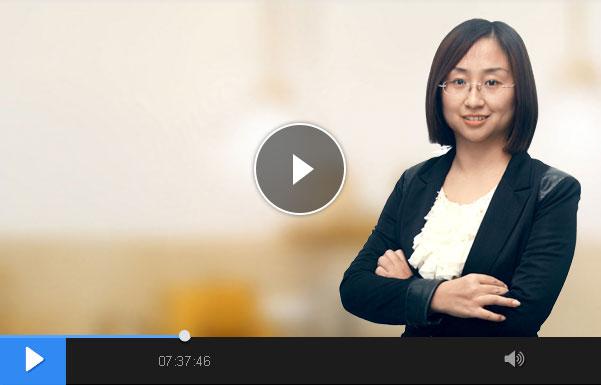 【造价工程师网校】造价工程师网上培训_网络视频吻之情图片