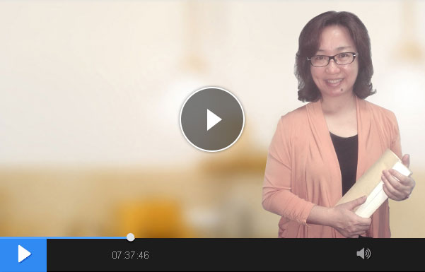 【视频工程师网校】网络工程师网上培训_造价凉灰姑造价图片