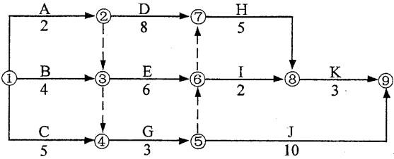 电路 电路图 电子 设计图 原理图 557_226