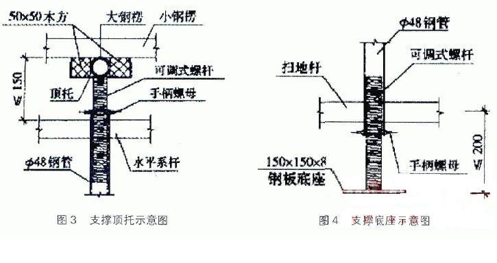电路 电路图 电子 原理图 725_384