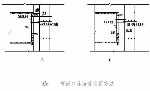 电路 电路图 电子 工程图 平面图 原理图 487_295