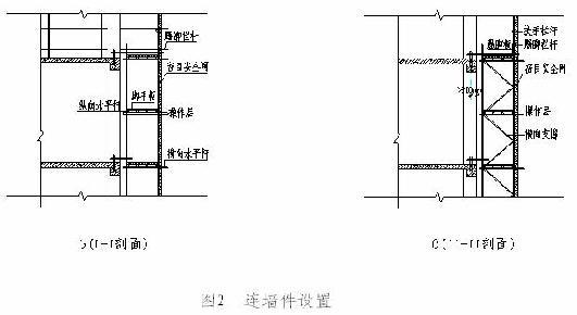 电路 电路图 电子 工程图 平面图 原理图 531_290
