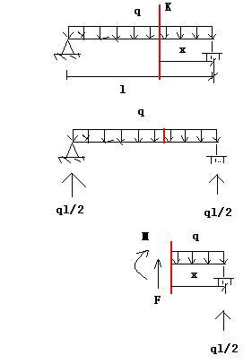 电路 电路图 电子 原理图 281_406 竖版 竖屏