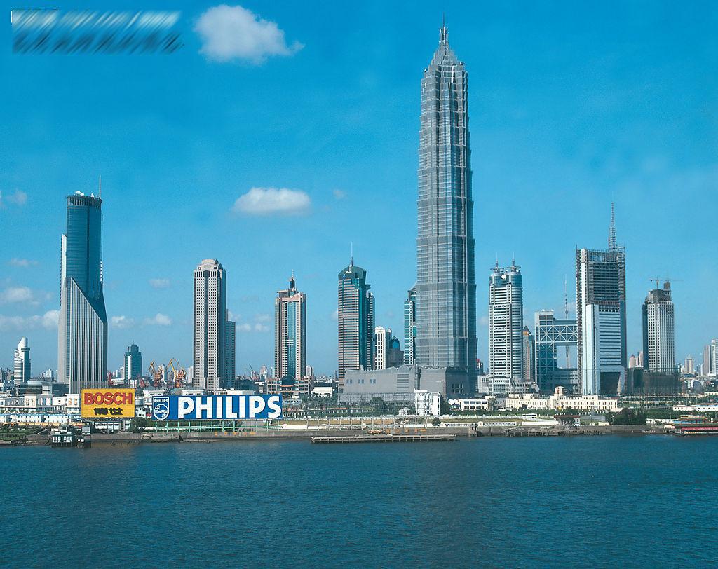 全球资讯_世界最高建筑(2)_建设工程教育网