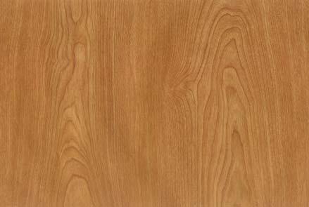 教您如何通过木材识别地板质量(三)