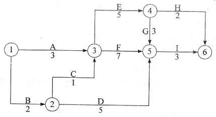 电路 电路图 电子 原理图 429_233
