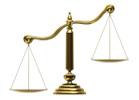 2011年安全工程师考试《安全生产法及相关法律知识》