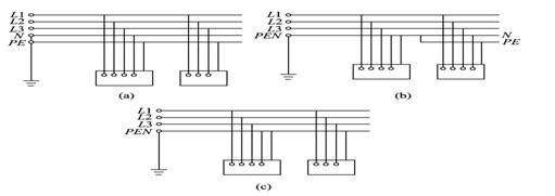 电路 电路图 电子 工程图 平面图 原理图 511_181