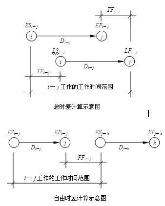 电路 电路图 电子 原理图 338_422 竖版 竖屏