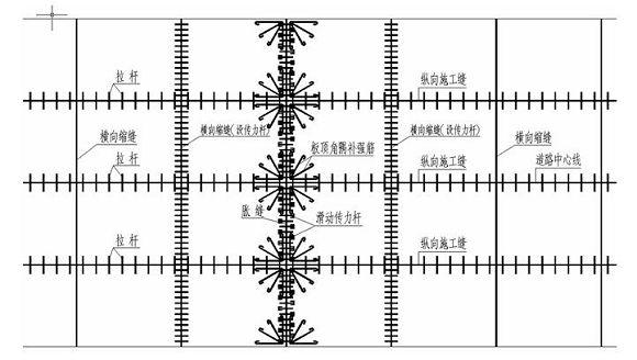 电路 电路图 电子 原理图 580_328