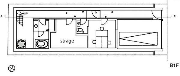 电路 电路图 电子 工程图 平面图 原理图 600_255