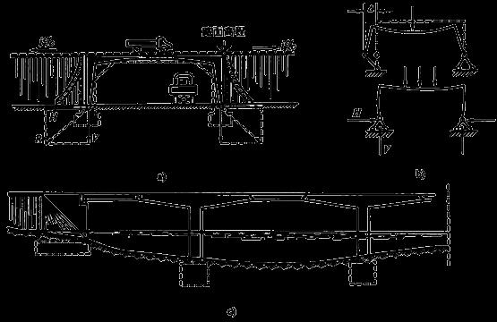 二级箱电路图原件