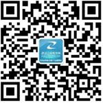 2016年注册监理工程师真题及答案_2018年注册监理工程师真题_2020注册监理工程师真题答案