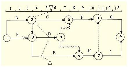 电路 电路图 电子 原理图 441_233