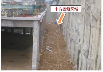 房屋建筑工程施工全过程管理 上