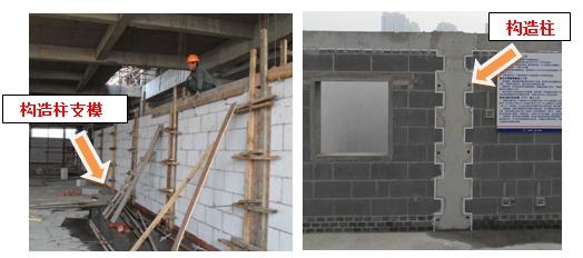 【图解】房屋建筑工程施工全过程管理(中)
