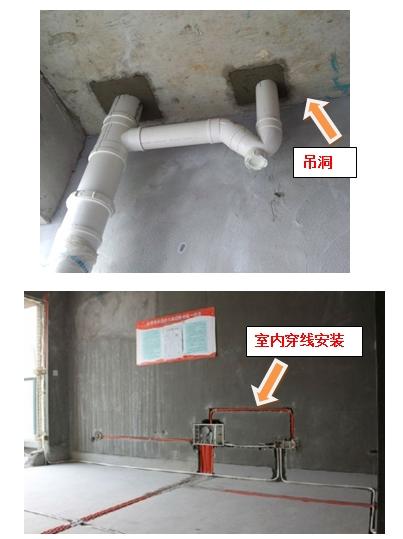 【图解】房屋建筑工程施工全过程管理(下)