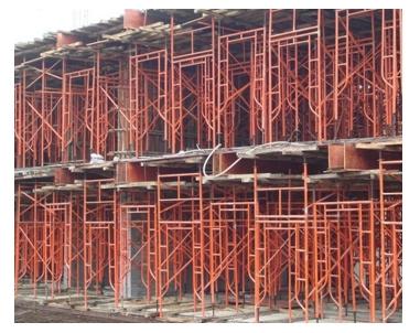 房屋建筑工程施工全过程管理(一)