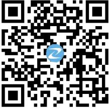 建设工程教育网二级建造师手机网