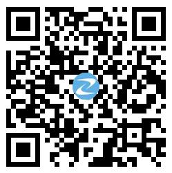 建设工程教育网咨询工程师手机网