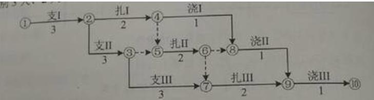 电路 电路图 电子 原理图 729_195