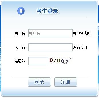 四川监理工程师考试成绩查询图片