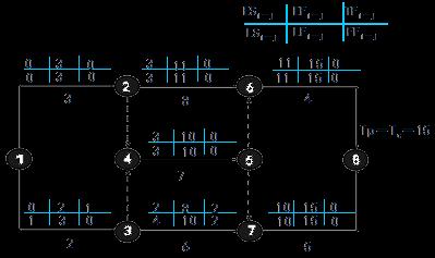 电路 电路图 电子 户型 户型图 平面图 原理图 399_237