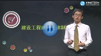陈江潮老师