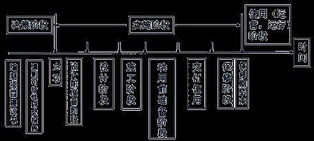电路 电路图 电子 原理图 455_205