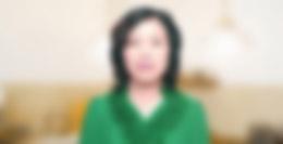 唐瓊(qiong)機電工程管理與實務