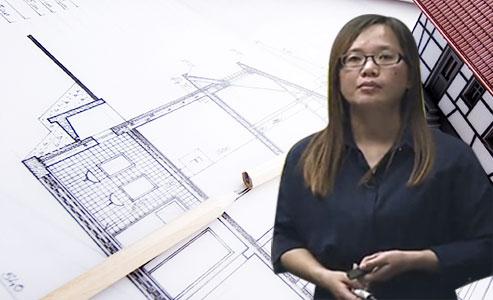 房地产经纪人辅导名师视频