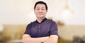 丰景春监理基本理论与法规