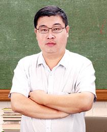二建名师申玉辰