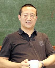 二建名师刘永强