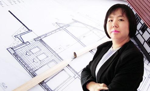 二级建造师名师视频