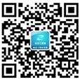 扫描二维码关注安全U乐娱乐微信公众号