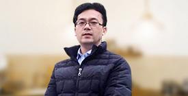 二建名师-魏东