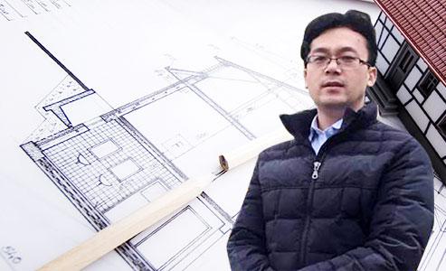 一级建造师辅导名师视频