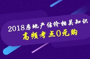 http://www.zgmaimai.cn/jingyingguanli/107974.html