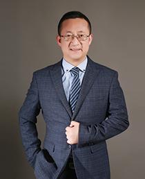 二建名師劉永強