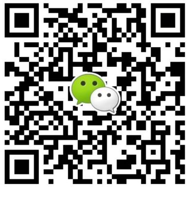 http://www.cz-jr88.com/chalingxinwen/120626.html