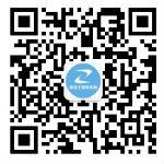 http://www.hljold.org.cn/dushuxuexi/55567.html