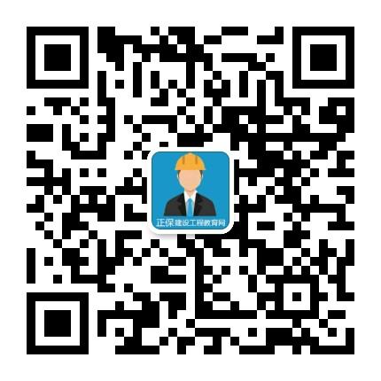 http://www.edaojz.cn/difangyaowen/145591.html
