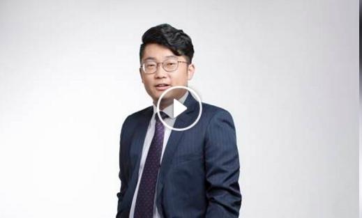 2019监理三控真题第六题图片