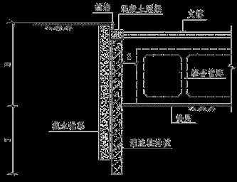 电路 电路图 电子 原理图 333_256