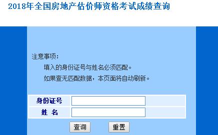 http://www.wzxmy.com/youxiyule/16714.html