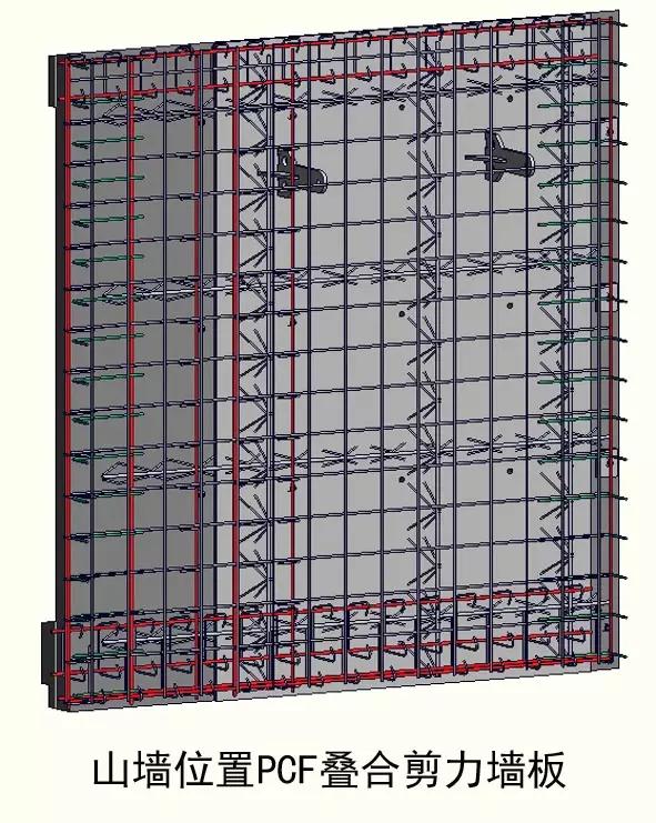 bim技术在装配式建筑中的强大功能