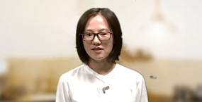中级安全名师-曹秀平